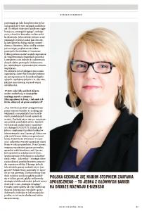 Justyna_Skorupska_Brief_Magazine - Kopie