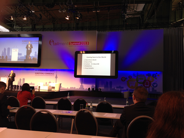 etailment_summit_berlin