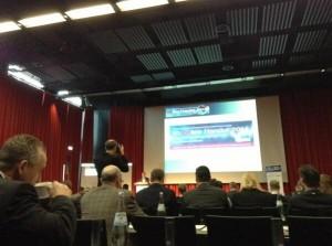 Vortrag_Jahreskongress_Online-Handel