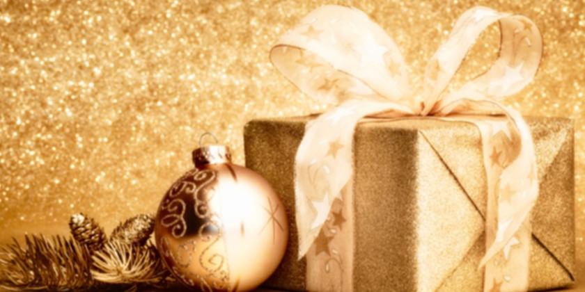 Increase Christmas Conversion