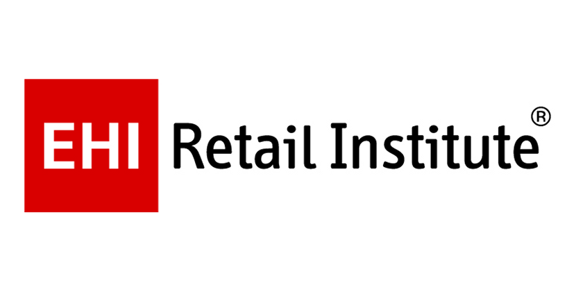 FACT-Finder networks with EHI Retail Institute