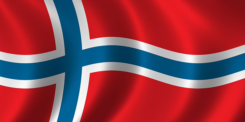 eCommerce opportunities Norway