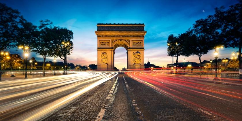 Paris eCommerce Expo