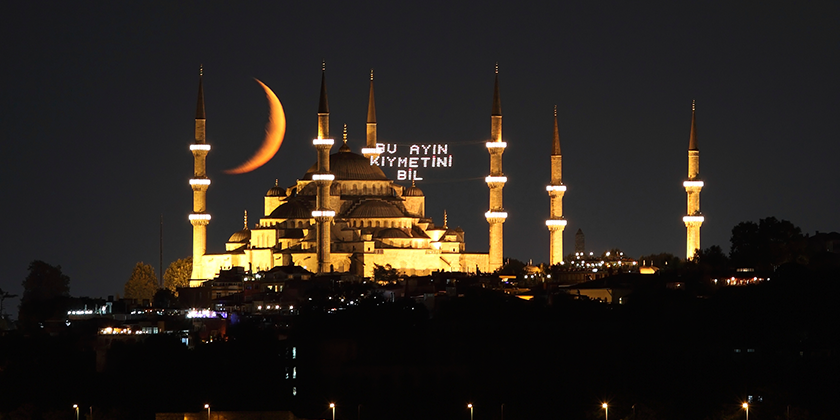 eCommerce Turkey Webrazzi Istanbul