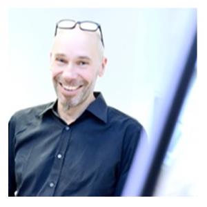 Eric Kubitz Contentmanufaktur GmbH