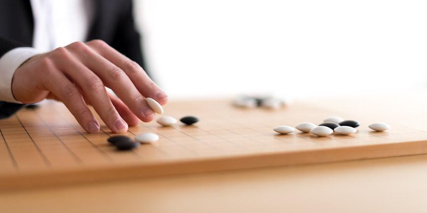 AlphaGo-leesedol
