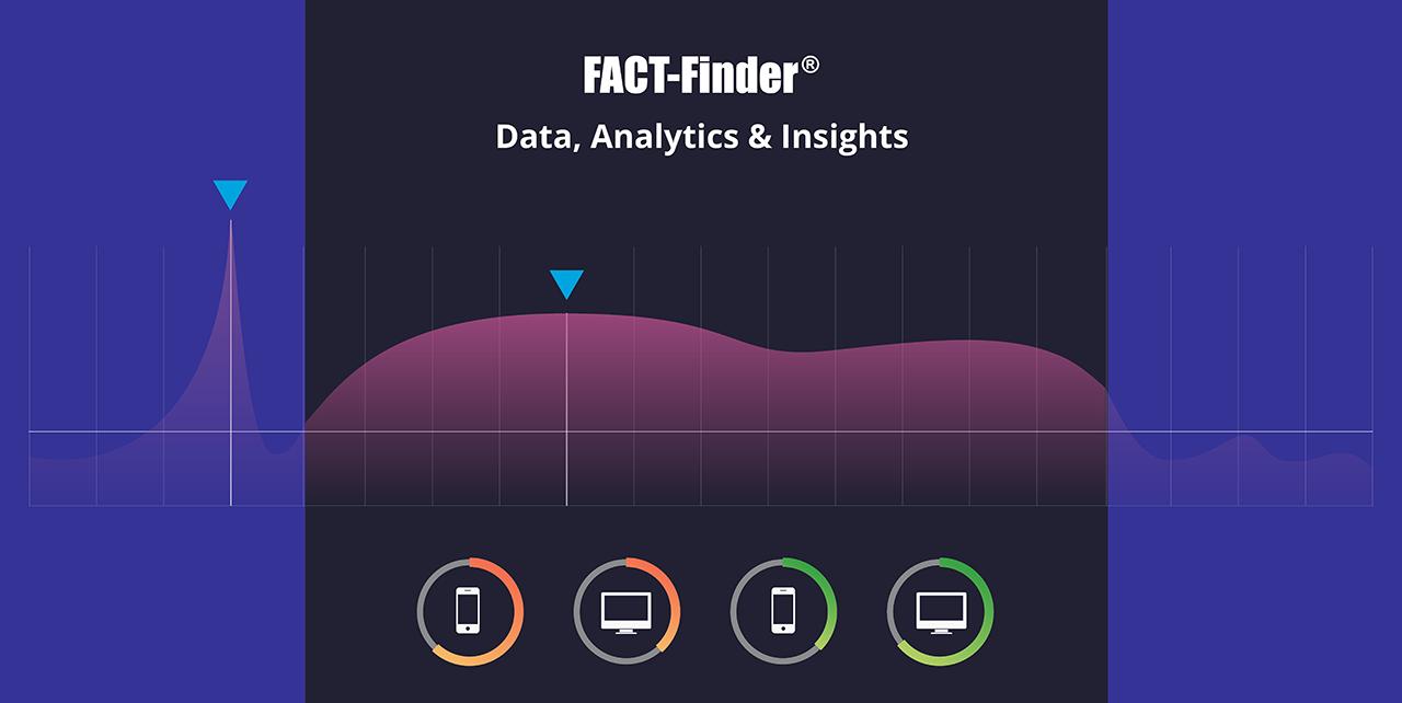 Fact Report Black Friday 2019 Fact Finder Blog