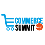 eCommerce Summit logo