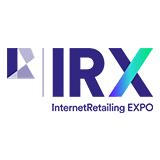 IRX logo