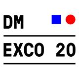DMEXCO logo