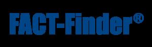 FACT-Finder logo