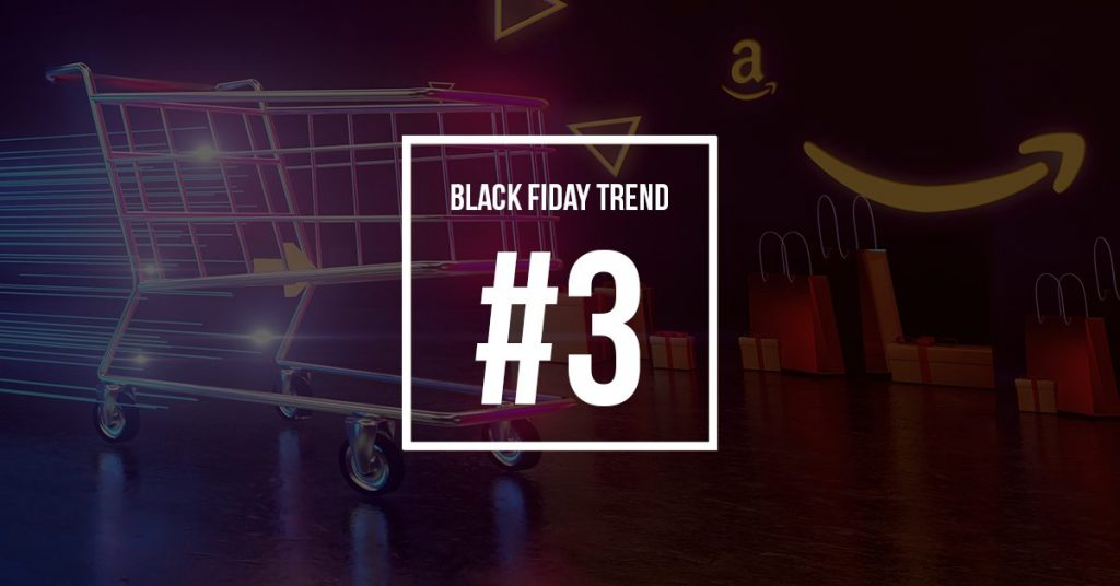 Black Friday And Covid 19 A Retailer S Guide To The 2020 Holiday Shopping Season Fact Finder Blog